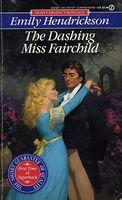 The Dashing Miss Fairchild