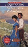 Lady Arden's Redemption