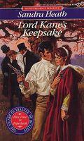 Lord Kane's Keepsake