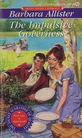 The Impulsive Governess