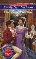 The Fashionable Spy