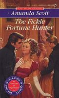 The Fickle Fortune Hunter