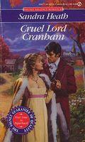 Cruel Lord Cranham