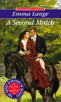A Second Match