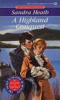 A Highland Conquest