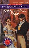 The Scoundrel's Bride