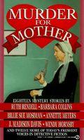 Murder for Mother