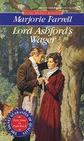 Lord Ashford's Wager