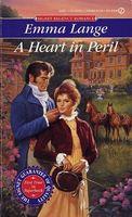A Heart in Peril
