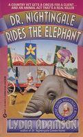 Dr. Nightingale Rides the Elephant