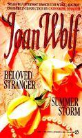Beloved Stranger / Summer Storm