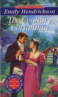 The Contrary Corinthian