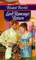 Lord Ramsay's Return