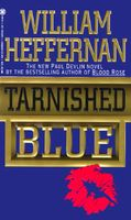 Tarnished Blue
