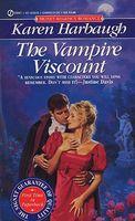 The Vampire Viscount