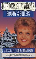 Brandy & Bullets
