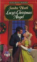 Lucy's Christmas Angel
