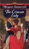 The Crimson Lady