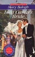 Lord Carew's Bride