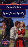 The Faun's Folly