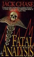 Fatal Analysis