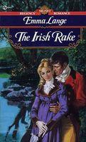 The Irish Rake