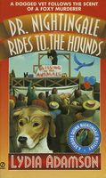Dr. Nightingale Rides to the Hounds