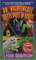 Dr. Nightingale Meets Puss in Boots
