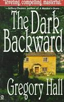 The Dark Backward