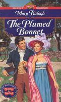 The Plumed Bonnet