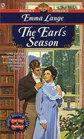 The Earl's Season