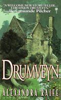Drumveyn