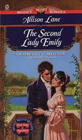 The Second Lady Emily