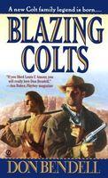 Blazing Colts