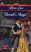 Devall's Angel