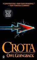 Crota