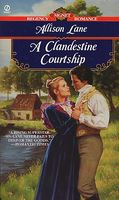 A Clandestine Courtship