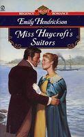 Miss Haycroft's Suitors