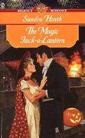 The Magic Jack-O'-Lantern