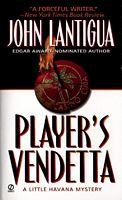 Player's Vendetta