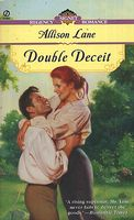 Double Deceit