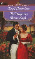 The Dangerous Baron Leigh