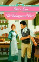 The Beleagured Earl