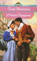 A Perilous Engagement