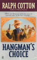 Hangman's Choice