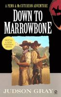 Down to the Marrowbone