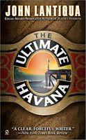 The Ultimate Havana