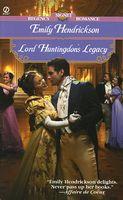 Lord Huntington's Legacy