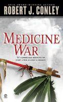 Medicine War