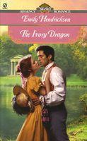 The Ivory Dragon